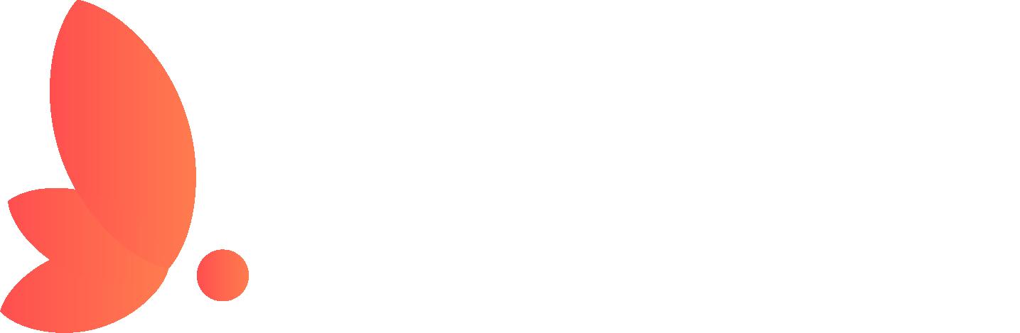 marine-connection