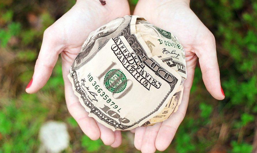Le principe des fonds d'investissements immobilier
