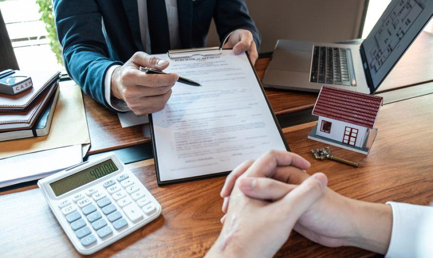 L'assurance emprunteur est un élément essentiel de l'emprunt senior