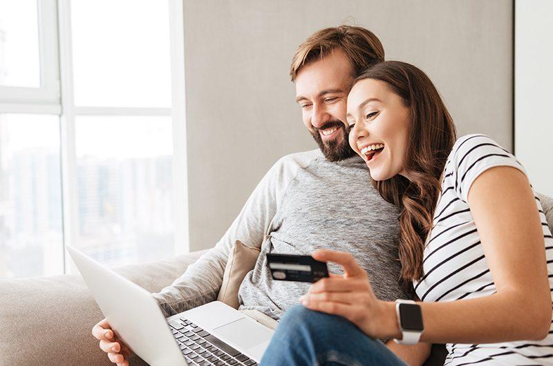 Quel est le délai d'obtention d'un prêt sans justificatif de revenu?